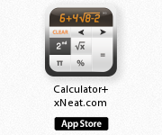 calculator+.png