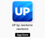 up_by_jawbone.png
